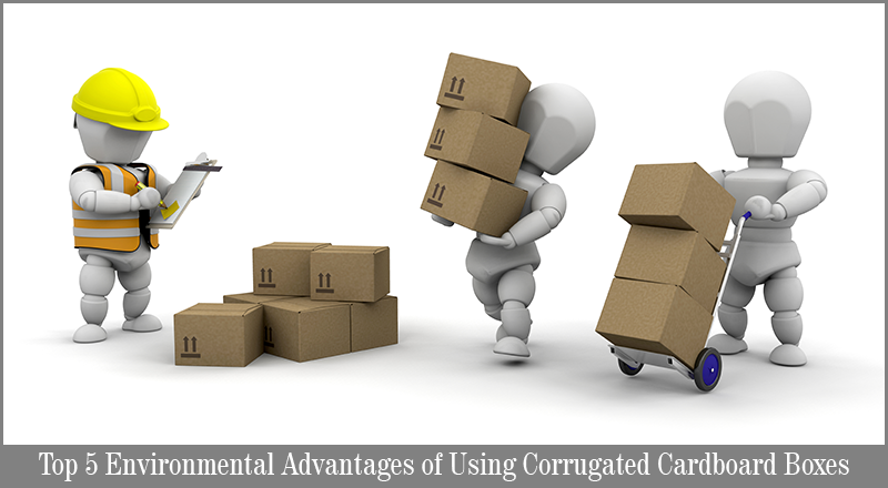 Top-5-environmental-advantages-of-using-corrugated-cardboard-boxes