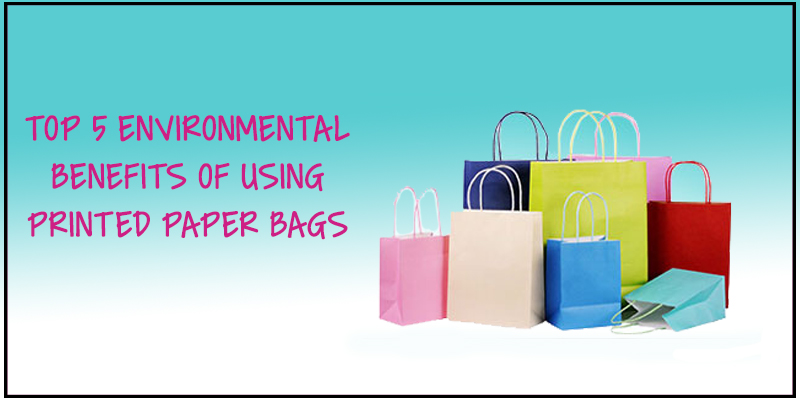 advantages of plastic bags in points