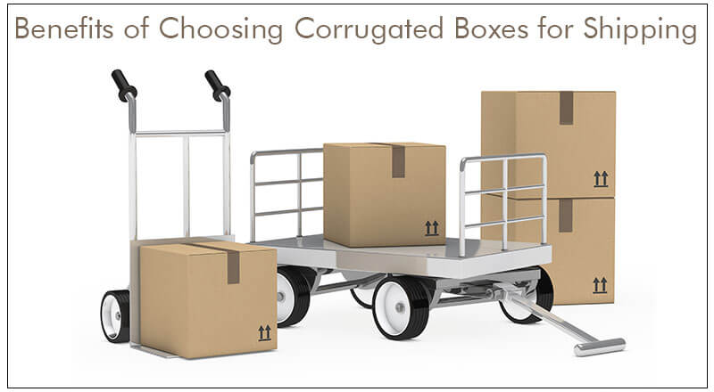 Benefits-of-Choosing-Corrugated-Boxes-for-Shipping