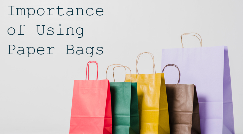 Importance-of-Using-Paper-Bags