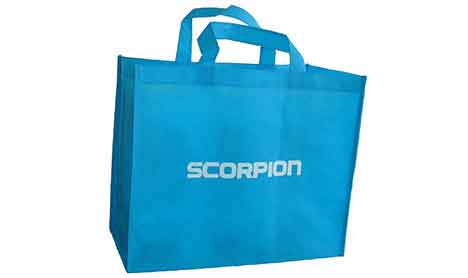Eco Friendly carry bag suppliers
