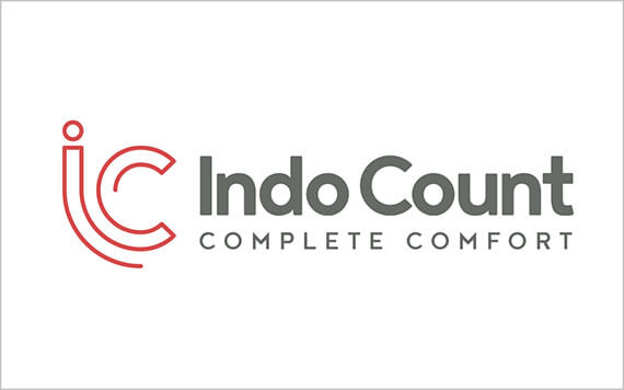 Indo Count